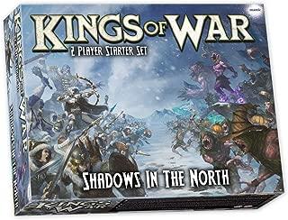 Best kings of war starter set Reviews