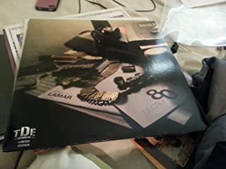 section 80 vinyl