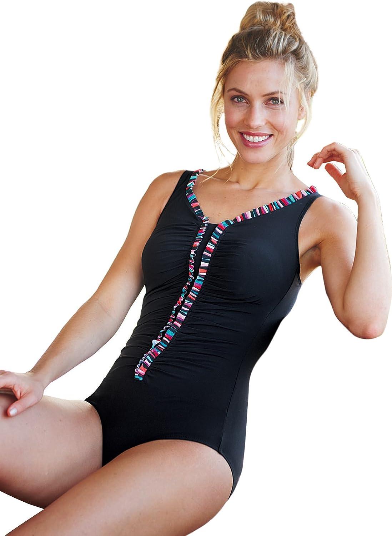 Anita Care Womens Florinia Swimsuit