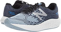 18bf346f24 New balance womens 993 + FREE SHIPPING | Zappos.com