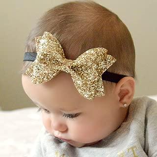 Best Baby Bows & Headbands of 2020