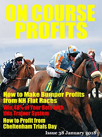 On Course Profits