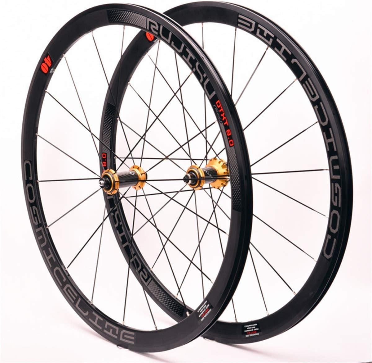 MZPWJD 700c 35% OFF Rim Road 70% OFF Outlet Racing Bike Wall Whe V- Double Brake Wheels