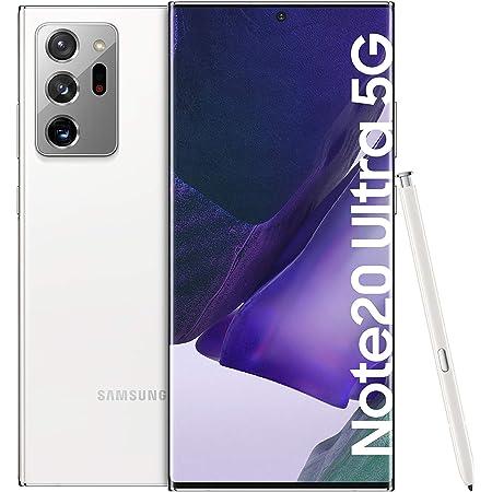 Samsung Galaxy Note20 5g Grau Elektronik