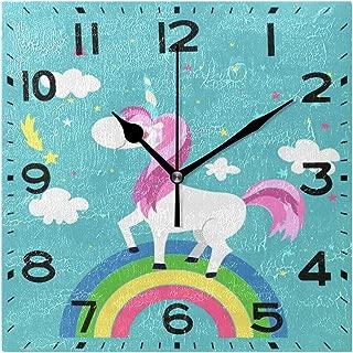Best cartoon clock face Reviews