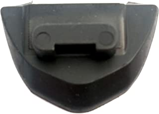 Best shimano ultegra brake adjustment Reviews