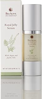 Best bee alive skin care Reviews