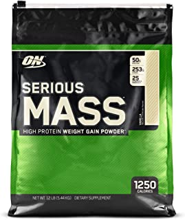 Best mad russian for weight loss Reviews