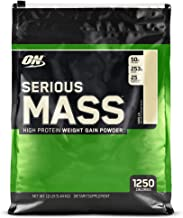 Best n large weight gainer Reviews