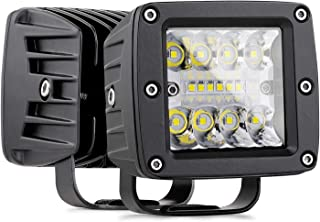 Best brightest led light pods Reviews