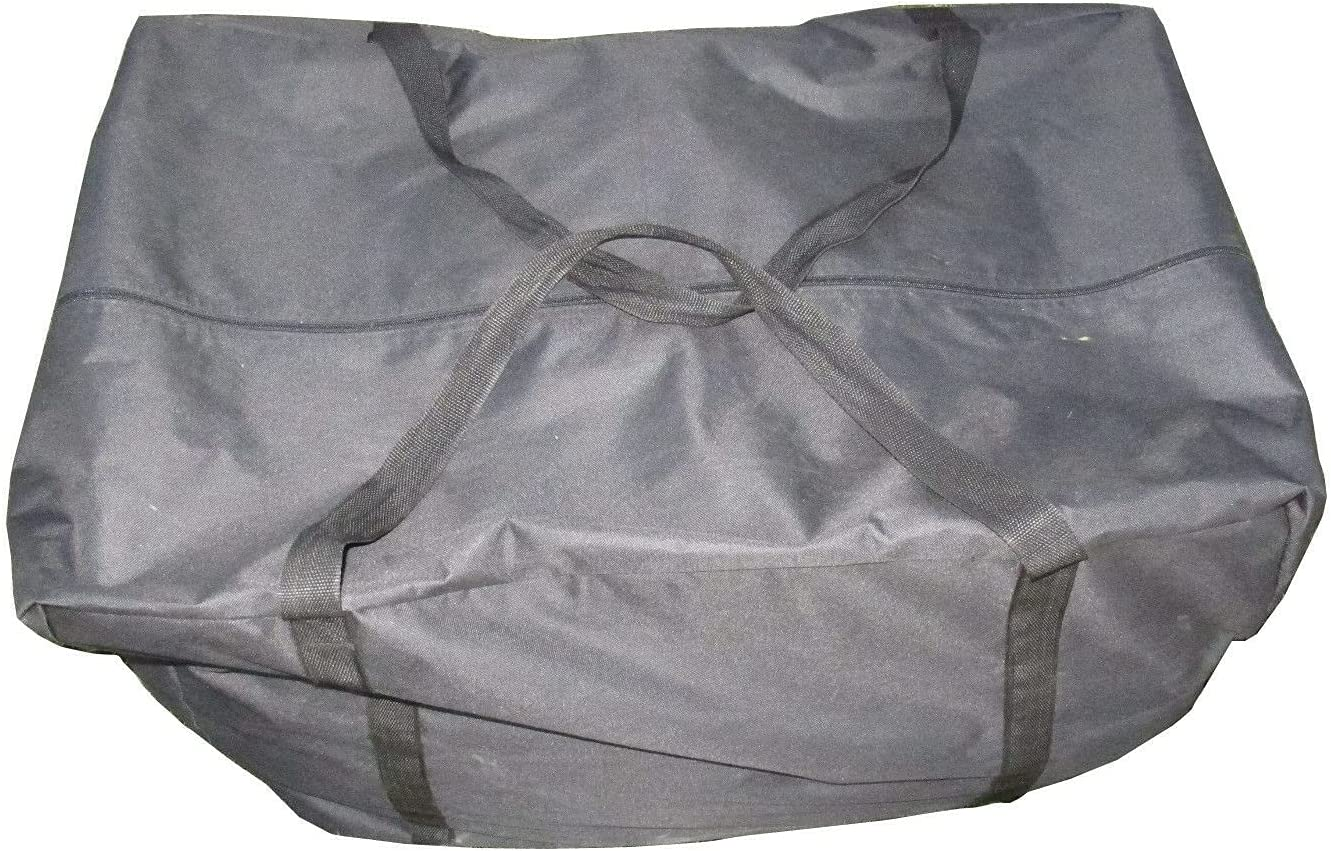 LCSA Oklahoma City Mall Tents for Parties 3 Options Short Bag and Lon New mail order -20'x20' Tent