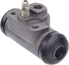 ACDelco 18E1202 Professional Rear Drum Brake Wheel Cylinder Assembly