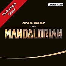Star Wars: The Mandalorian: Junior Novel
