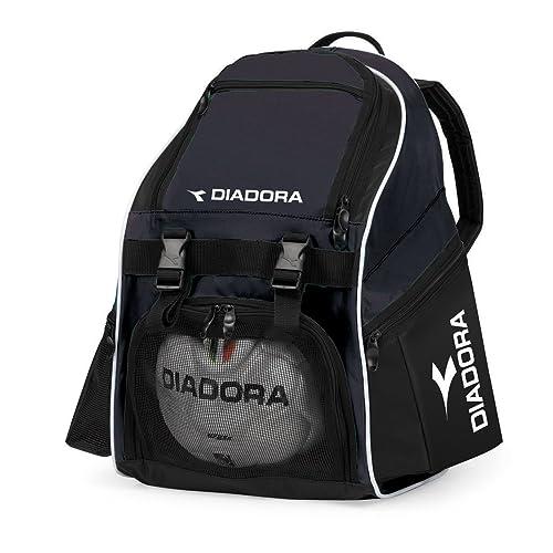 c5de5d823dd Soccer Ball Backpack: Amazon.com