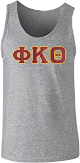 phi theta kappa shirts
