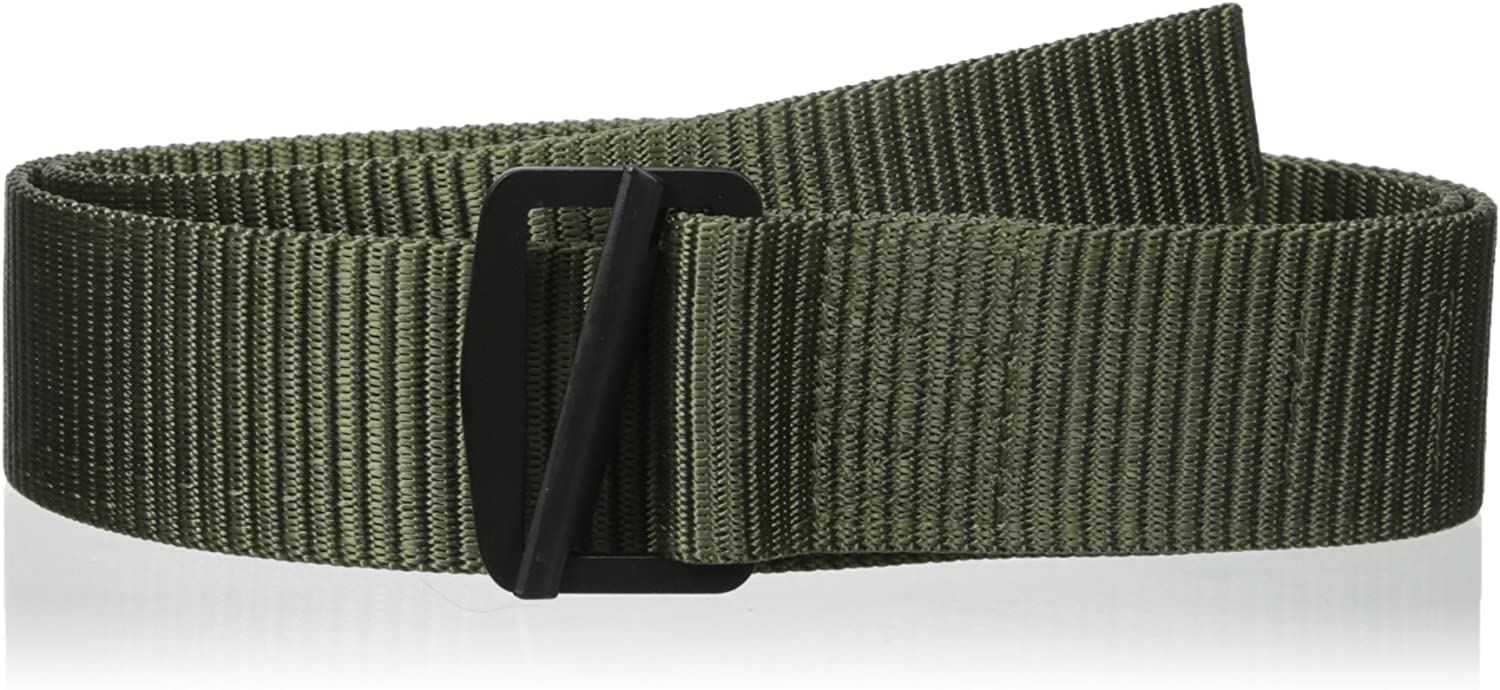 Propper Unisex Tactical Duty Belt with Metal Buckle