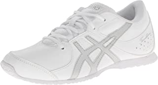 ASICS Tumblina GS Cheerleading Shoe (Toddler/Little Kid)