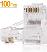 Best rj 45 connector Reviews