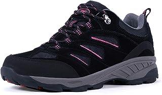 TFO المرأة وسادة الهواء المشي لمسافات طويلة تنفس الجري في الهواء الطلق الرياضة تريل الرحلات.