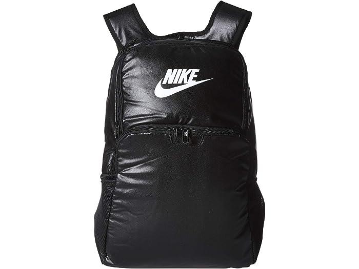 Nike Brasilia MTRL XL Backpack 9.0