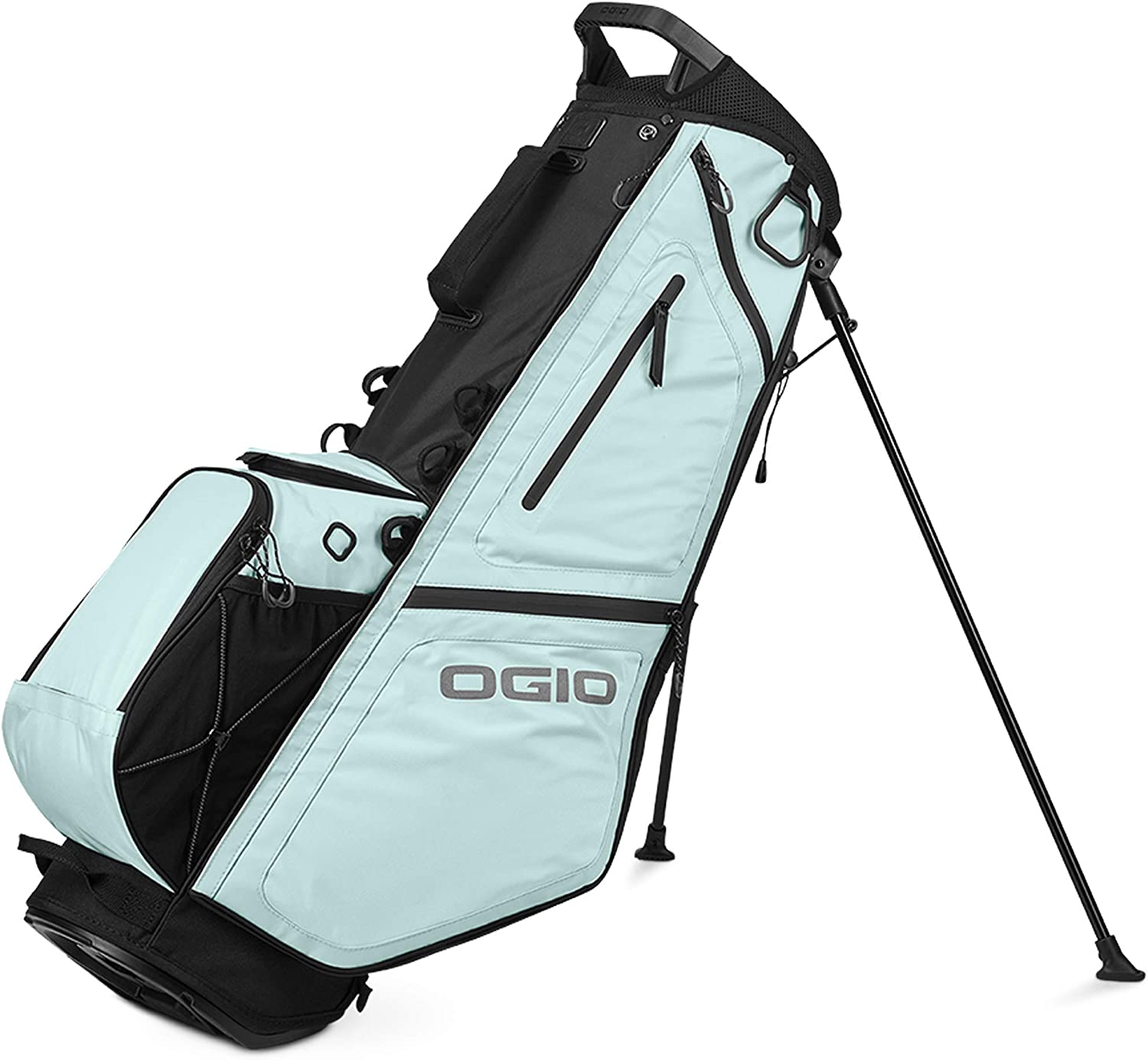 It is very popular Popular product OGIO 2020 XIX Women's Bag Stand