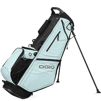 OGIO 2020 XIX Women's Stand Bag