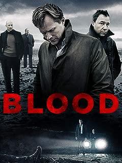 Best tv new blood Reviews