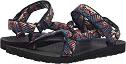 4062a410dd1b Men s Teva Shoes + FREE SHIPPING