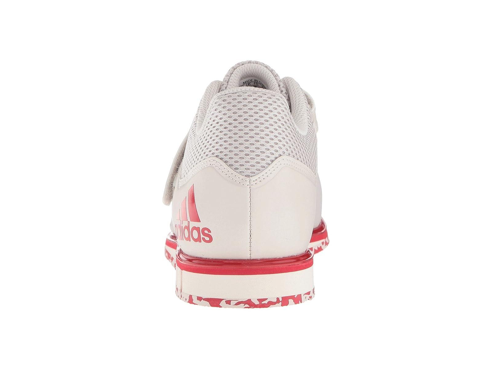 Gentlemen/Ladies Man/Woman adidas Powerlift 3.1 3.1 3.1 Sale Price Low price processing c01863