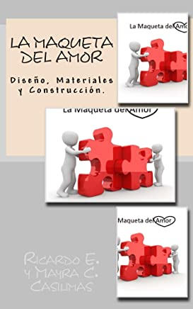 Amazon.com: Maqueta: Kindle Store