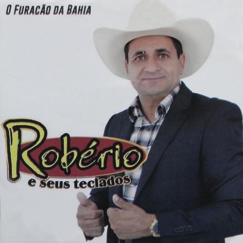 Balança o Povo (feat. Alemão do Forró)