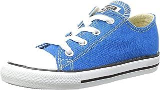 Amazon.com: royal blue converse