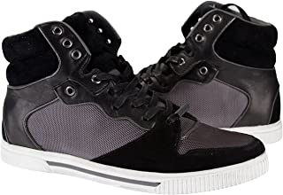 Kenneth Cole Reaction Men's Jump The Fence Sneakers