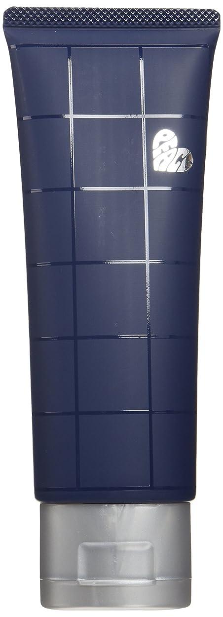 電圧ミリメートル四分円ピース プロデザインシリーズ ウェットオイル グリース 100g