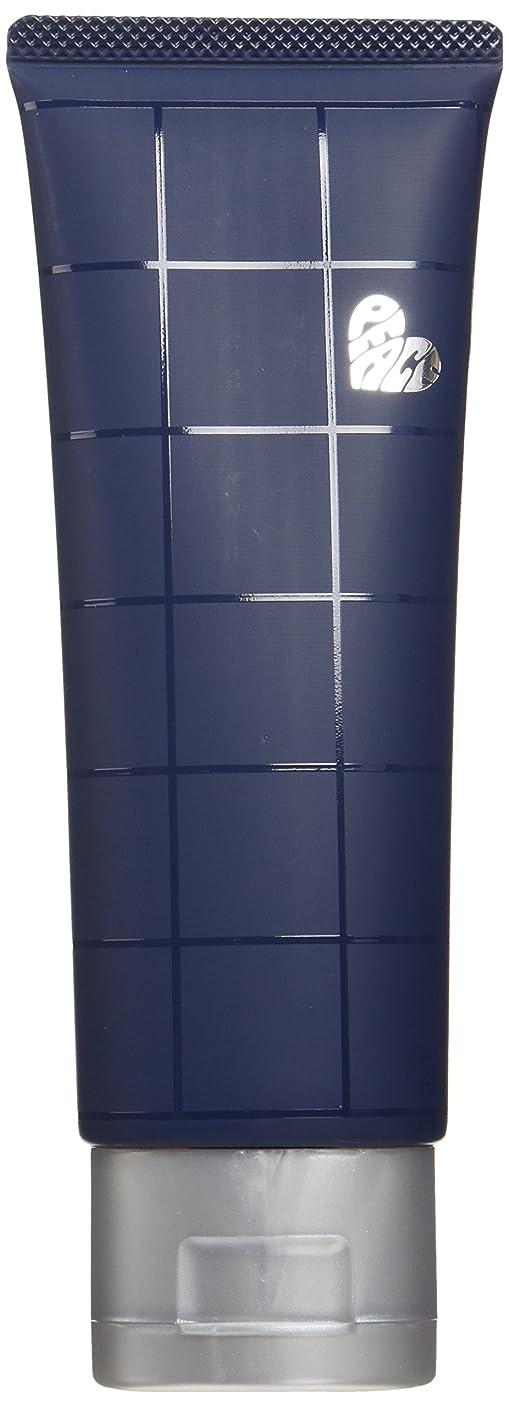 黒板踏みつけ手当ピース プロデザインシリーズ ウェットオイル グリース 100g
