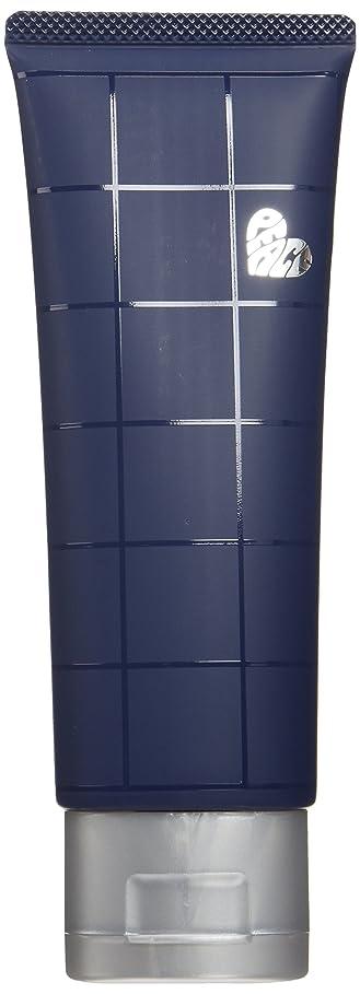 粘り強い野ウサギピース プロデザインシリーズ ウェットオイル グリース 100g