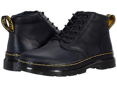 Dr. Martens Bonny Leather