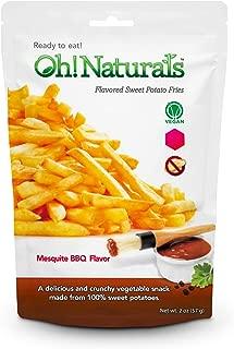 Best frozen sweet potato chips Reviews