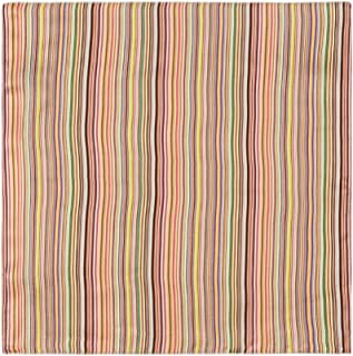 Best paul smith pocket square Reviews
