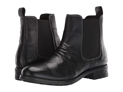 Taos Footwear Tender (Black) Women