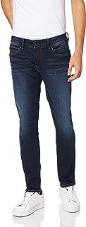 Pepe Jeans New Brooke Vaqueros (Pack de 2) para Mujer