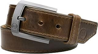 gun holster belts