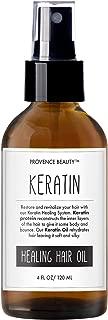 provence beauty repair oil