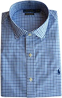 Amazon.es: Polo Ralph Lauren - Camisas formales / Camisetas, polos ...