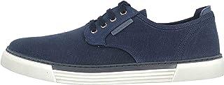 Gabor Pius Lace-Up Shoes - Sportboden GS Blue