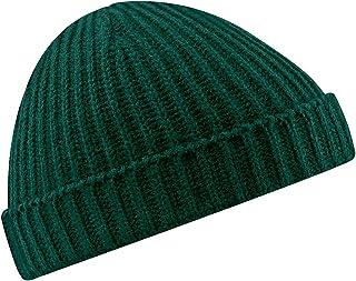 aeaddb1e9b1 Amazon.com  Greens - Beanies   Knit Hats   Hats   Caps  Clothing ...