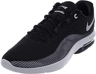 Air MAX Advantage 2, Zapatillas de Running para Hombre