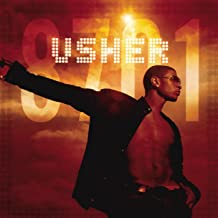 usher u got it bad mp3