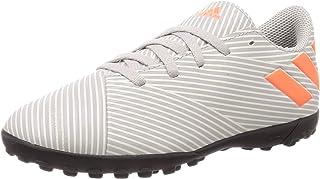 adidas Boys NEMEZIZ 19.4 TF J