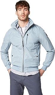 TOM TAILOR Men's Jacket